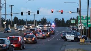 Video Multiple Law Enforcement Agencies Responding Code 3 to Stolen Vehicle Call MP3, 3GP, MP4, WEBM, AVI, FLV Juli 2018