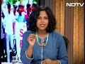 Notes Ban: What RBI Numbers Say - Video