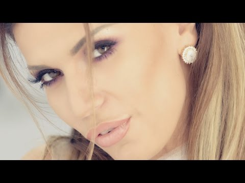 Besa - Amelia (feat. Mattyas) (Official Music Video)