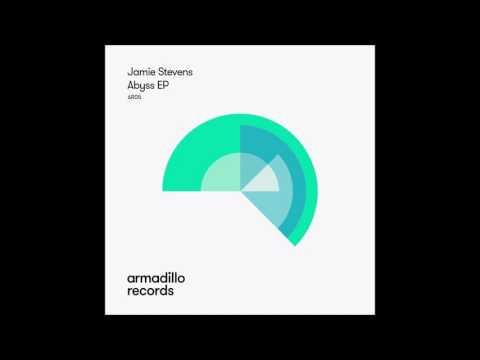 Jamie Stevens - Abyss   Full EP