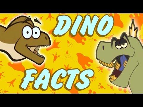 dinosaur - Enter the prehistoric world when dinosaurs ruled the Earth with HooplaKidz Tv Dinosaur | Dinosaur Facts & Dinosaur Cartoons Collection for Children is a fun ...