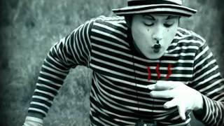 ViralFox - ERK - Mosi Tak Percaya