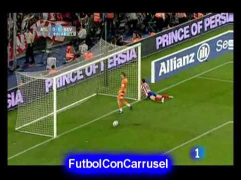 Atletico Madrid Vs Getafe En Vivo Por Youtube
