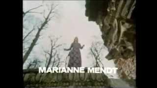 Marianne Mendt - Musik - Eurovisión 1971.