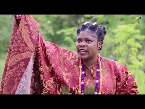 Yeye Alara 2 Yoruba Movie 2018 Now Showing On ApataTV+