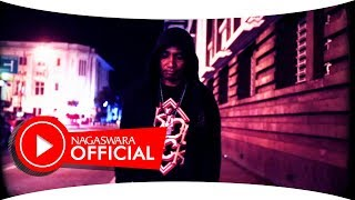 Kk Band - Bayangan (Official Music Video NAGASWARA) #music