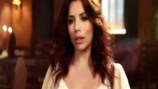 Video Eva Longoria lesbian scenes from Without Men MP3, 3GP, MP4, WEBM, AVI, FLV Desember 2018