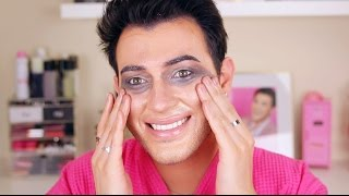 HOW I TAKE OFF MY MAKEUP | MannyMua by Manny Mua