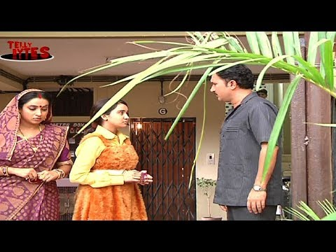 Naina gets Scolded from her father in Ye Unn Dinon