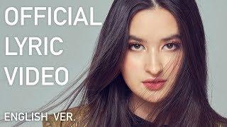 Stephanie Poetri - Appreciate (Official Lyric Video) English Ver.