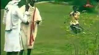 Ethiopian Oldies Music At AllComTV.com -- Part 2