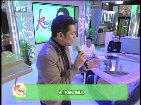 Video Gary V makes Zsa Zsa cry download in MP3, 3GP, MP4, WEBM, AVI, FLV January 2017