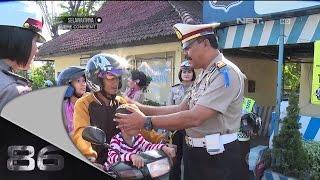 Download Lagu 86 - Operasi Simpatik di Kabupaten Pasuruan - Ipda Yudhi Anugrah Putra Mp3