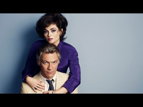 Burton and Taylor (Trailer)