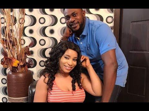 Agbaakan -  Latest Yoruba Movie 2018 Drama Starring Odunlade Adekola