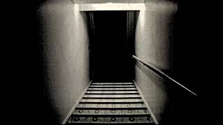 La Cosa | Creepypasta | Mr. Creepy