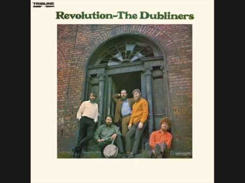 Tekst piosenki The Dubliners - School Days Over po polsku
