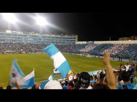 Recibimiento a la Jaiba Brava Clasico Tam - La Terrorizer - Tampico Madero