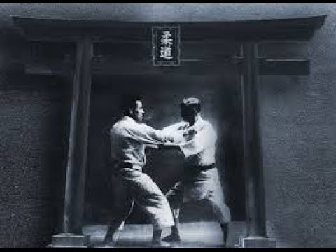 Aikido vs Wing Chun nice sparring. Спарринги. 07.02.18