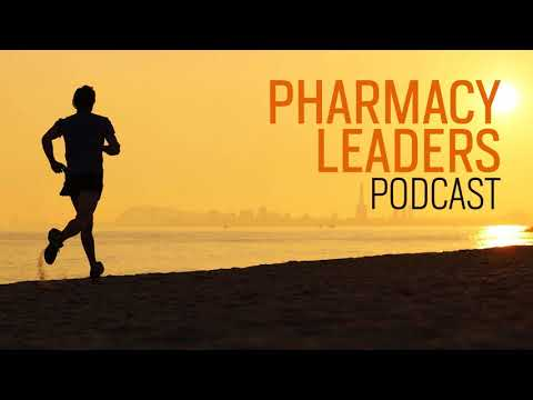 Ep 25. Top 200 Drugs in 2 Hours Part 7 of 7 Endocrine Pharmacology