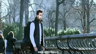 Download Video Aas Paas Khuda Anjaana Anjaani Full Song HD Video By Rahat Fateh Ali Khan MP3 3GP MP4