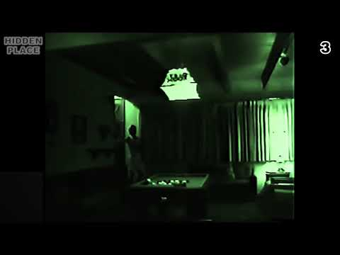 TOP 5 Real Found Footage 5 Scary Lost tapes Part IV