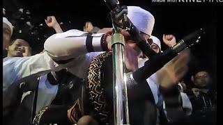 Video LUCU:-) Master Hasan Di Jewer Karna Salah MP3, 3GP, MP4, WEBM, AVI, FLV November 2018