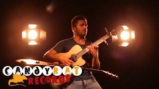 Video Luca Stricagnoli - Sweet Child O' Mine (Guitar) MP3, 3GP, MP4, WEBM, AVI, FLV Juli 2018