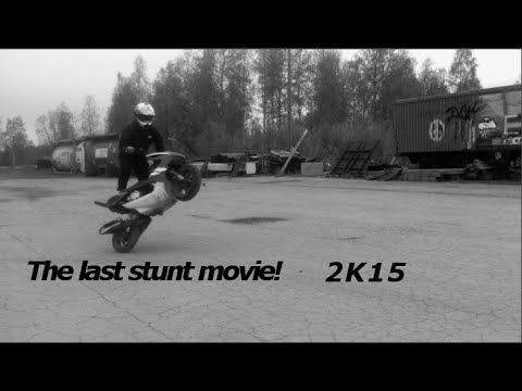 Thumbnail for video Ok6RxNuhE4c