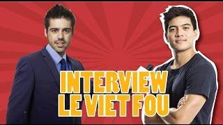 Video YOH_VIRAL - INTERVIEW LEVIETFOU (PIERRE CALAMUSA) MP3, 3GP, MP4, WEBM, AVI, FLV Agustus 2017