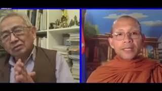 Khmer Politic - លោកម្ចាស់ទាំ..