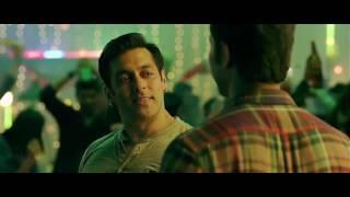 Nonton Saat Samundar By Salman Khan Kick  Upload By Arman Film Subtitle Indonesia Streaming Movie Download