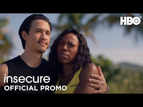 Insecure: Season 4 Episode 7 Promo | HBO