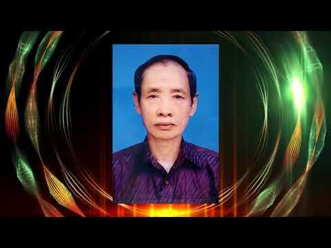 50 năm thành lập trường CĐ VHNT&DL Nam Định
