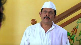 Video Thatteem Mutteem   Ep 41 - Part 1- Arjunan Gandhi   Mazhavil Manorama MP3, 3GP, MP4, WEBM, AVI, FLV Agustus 2018