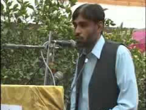 Pashtu Poetry Surani Bannu Part 1 mpeg4