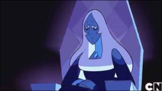 Steven Universe is respectively owned by Cartoon Network, Rebecca Sugar, and the Crewniverse alike. Please support the...