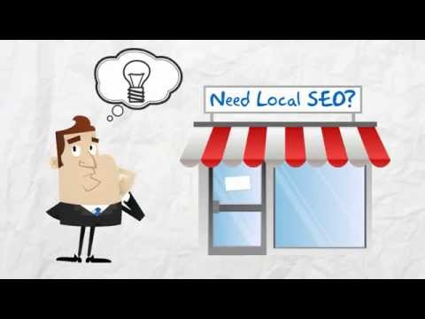 Need Local SEO?  Find Out Now…