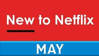 Video New to Netflix: May 2018 MP3, 3GP, MP4, WEBM, AVI, FLV Mei 2019