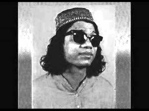 Arkum Shah - Paise Jara Hoise Tara (Kari Amir Uddin)