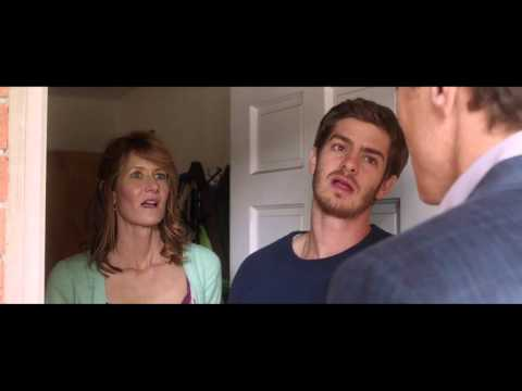 99 Homes (Clip 'Eviction')