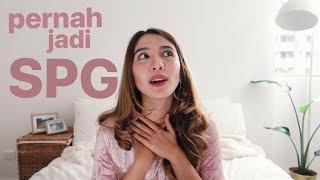 Video PERJALANAN KULIAH & KARIR (1) MP3, 3GP, MP4, WEBM, AVI, FLV Februari 2019