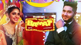 Video Baraat Full Video Song VLove | Beat Minister | Latest Punjabi Song 2015 | T-Series Apnapunjab MP3, 3GP, MP4, WEBM, AVI, FLV Juli 2018