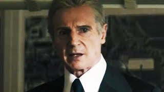 Nonton Mark Felt: The Man Who Brought Down the White House Trailer 2017 Movie Liam Neeson - Official Film Subtitle Indonesia Streaming Movie Download