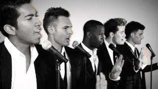 (Official Music Video) Justin Timberlake // Pusher Love Girl // CTZEN