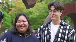 Video RUMPI - Lagi Viral, Ini Wanita Indonesia Yang Dinikahi Pria Korea Selatan (14/11/18) Part 1 MP3, 3GP, MP4, WEBM, AVI, FLV November 2018