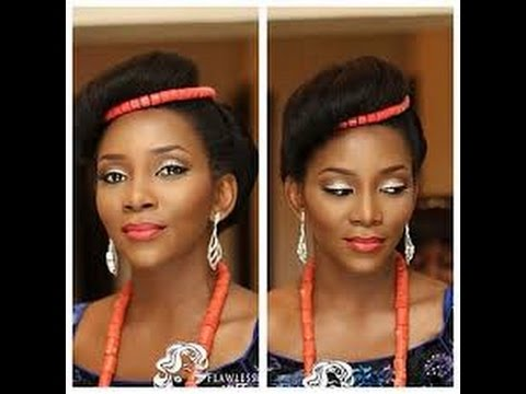 Dance Of Shame Season 2  - Latest Nigerian Nollywood Movie