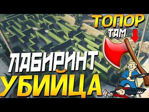 Thumbnail for video OkKiQexlJQY
