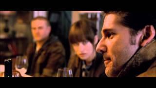 Nonton Deadfall  Clip 1 2012 Movie Scene Film Subtitle Indonesia Streaming Movie Download