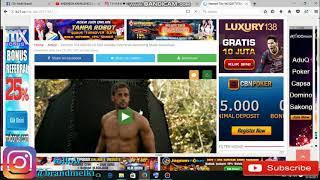 Nonton Cara Download Film Di Layarkaca21   Idm   Film Subtitle Indonesia Streaming Movie Download